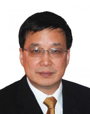Guohau Xi, M.D.
