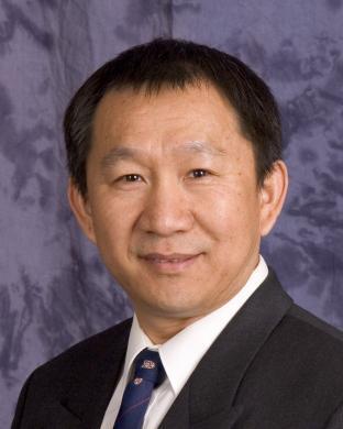 Jianming Xiang, M.D.