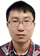 Zhou,Xiaogen