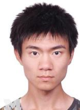 Xinhang Li