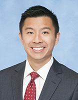 Timothy Yee