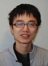 Yanxiao Zhang
