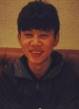 Yi Hsiao