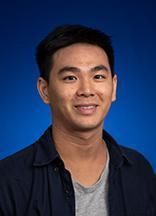 Yi-Ting Lai