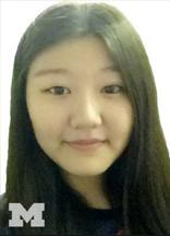 Yilin Gao