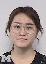 Yingtong Liu