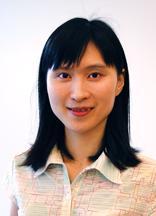 Yuanfang Guan, Ph.D.