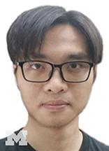 Yuanhao Huang