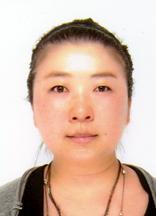 Yumie Murata Nakamura