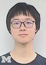 Zhaowen Tong