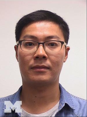Xianing Zheng