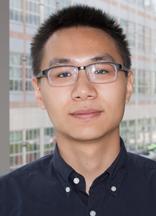 Zhengnan Huang