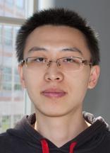 Zhenning Zhang