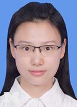 Zijun Gao