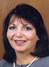 Huda Akil, Ph.D.
