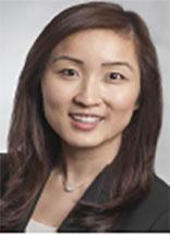 Amy Wu, M.D.