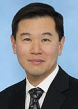 Andrew C. Chang, M.D.