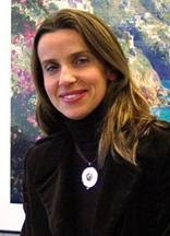 Angela Violi