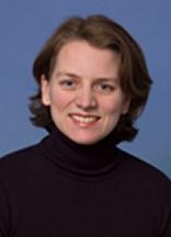 Kari H. Branham, M.S., C.G.C.