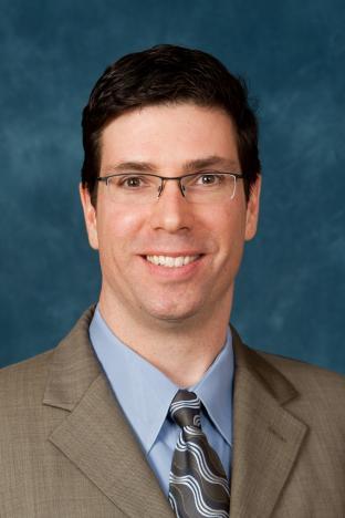 Dr. Brian M. Kelly