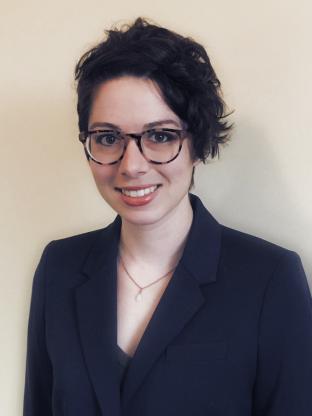 Megan Altemus