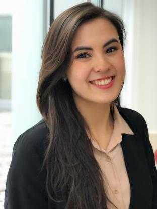 Katelyn Donahue