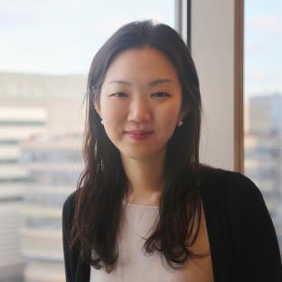 Kyoung Eun Lee