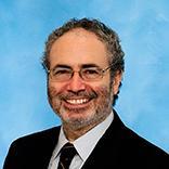 Pedro Lowenstein