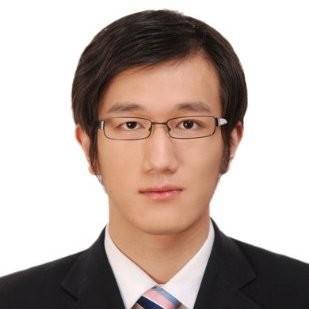 Linbo Zhao