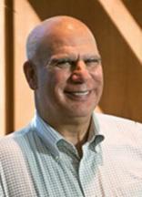 Charles P. Friedman, PhD