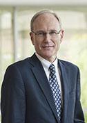 Steven Fredric Bolling MD