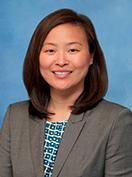 Karen Meekyong Kim, M.D.