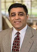 Himanshu J. Patel, M.D.