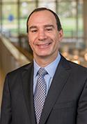 Matthew A. Romano, M.D.