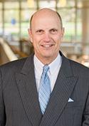 G. Michael Deeb, M.D.