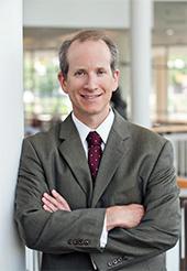 Donald S. Likosky, Ph.D.