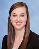 Dr. Sarah Ward