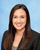 Dr. Tessa Watt