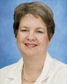 Margaret V. Westfall, Ph.D.