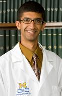 Praveen Dayalu, MD