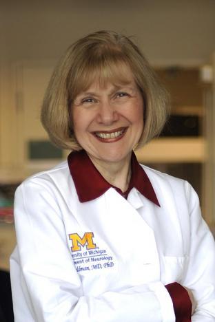 Eva Feldman