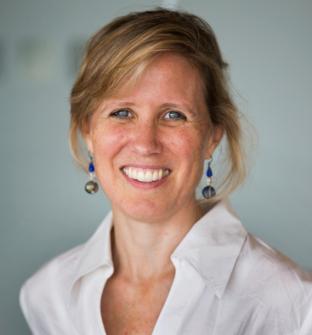 Amy Cohn, Ph.D.