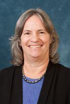 Barbara Israel, Dr.PH