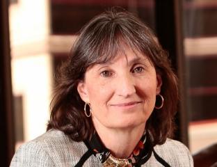 Denise Charron-Prochownik, PhD, RN, CPNP, FAAN