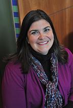 Carrie Karvonen-Gutierrez, PhD, MPH