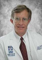 Doyle Cummings, Ph.D.