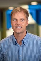 David W. Hutton, Ph.D.