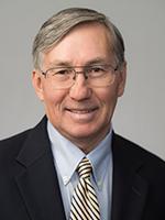 Greg Cartee