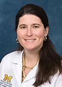 Jennifer Wyckoff, MD