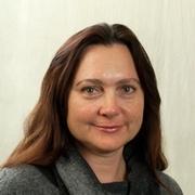 Julia V. Busik